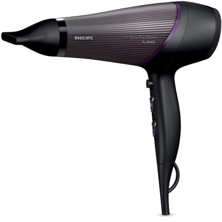 Fén Philips BHD177/00 DryCare Pro