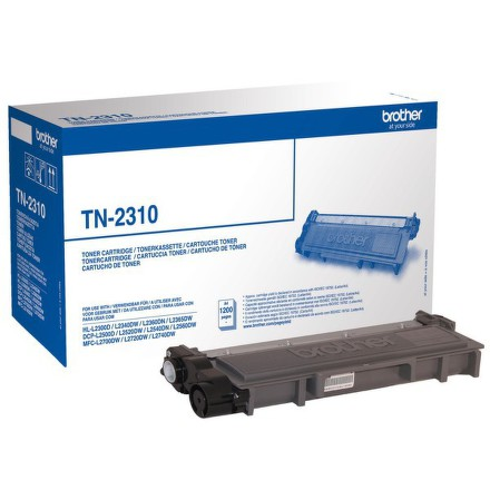 Toner Brother TN-2310 (1200 str.)