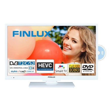 Televize Finlux 22FWDA5160