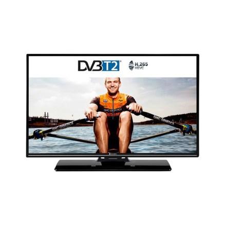 Televize GoGEN TVF 43N525T LED
