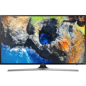 SAMSUNG UE40MU6172 LED ULTRA HD LCD TV