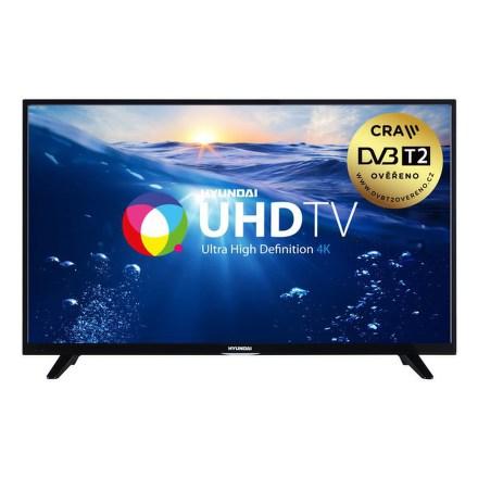 Televize Hyundai ULS 49TS292 SMART LED