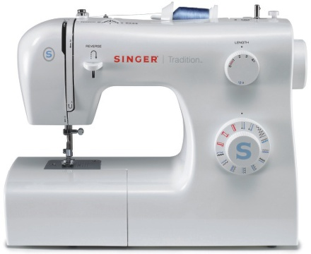 Singer SMC2259/00