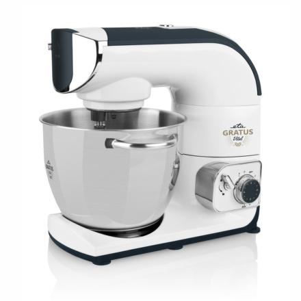 Kuchyňský robot ETA Gratus Vital 0028 90091