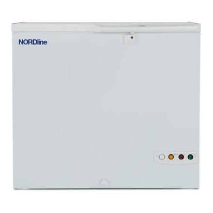 Nordline UED 210 A++