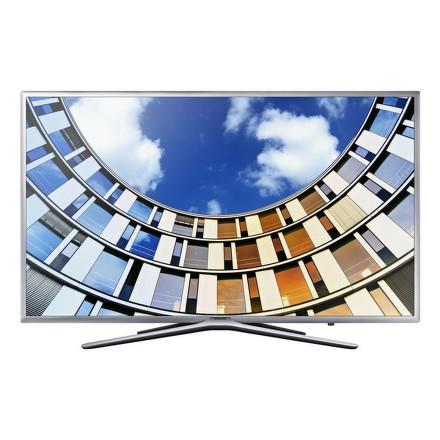 Televize Samsung UE32M5602