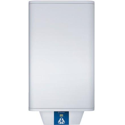 Ohřívač vody Tatramat EO 120EL