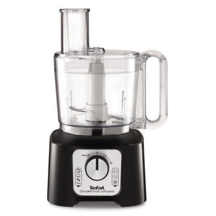 Kuchyňský robot Tefal DO546838 DoubleForce Compact