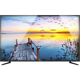 SENCOR SLE 55U01TCS UHD TV