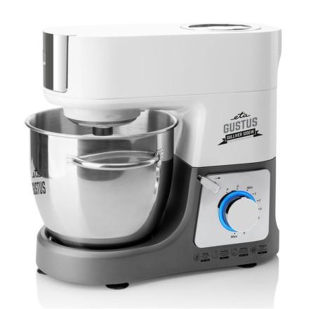Kuchyňský robot ETA Gustus Gulliver 1128 90010