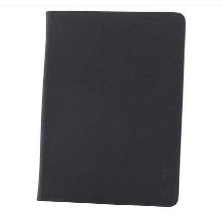"""Pouzdro na tablet polohovací GoGEN univerzal 10,1"""""""" - černé"""
