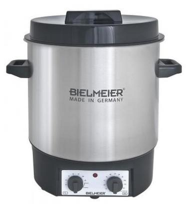 Bielmeier BHG 695.0