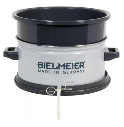 Bielemeier BHG 430 odšťavňovací nástavec