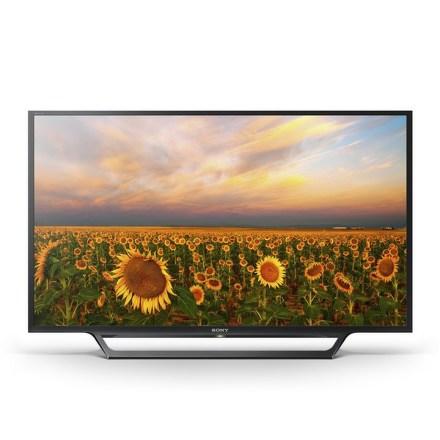 Televize Sony KDL-40RD450BAEP