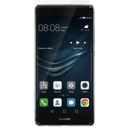 Huawei P9 32 GB Dual SIM Grey + dárek ADATA PV150 10000mAh černý zdarma