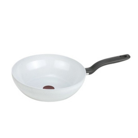 Pánev WOK Ceramic control Induction C9081952, 28 cm