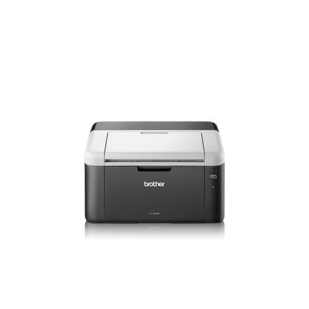 Tiskárna laserová Brother HL-1212WE A4, 20str./min, 2400 x 600, 32 MB, WF, USB