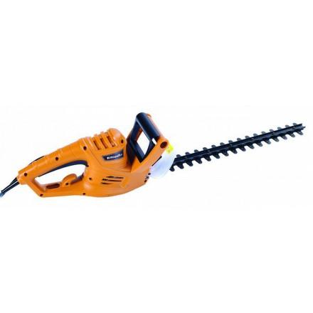 Nůžky na živý plot Riwall REH 5045 elektrické