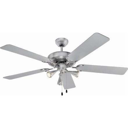 Ventilátor AEG DVL 5667 stropní