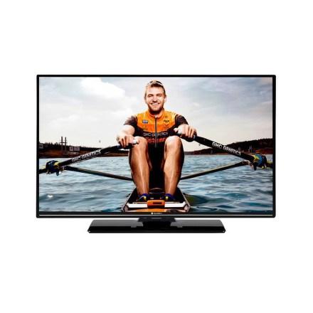 Televize GoGEN TVF 40N525T