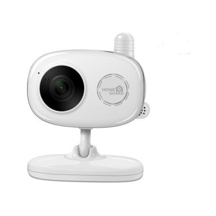IP kamera iGET HOMEGUARD HGWIP818 - bezdrátová FHD