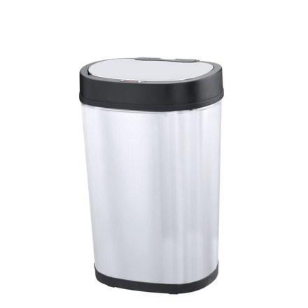 Bezdotykový odpadkový koš Helpmation GYT305 DELUXE 30 l