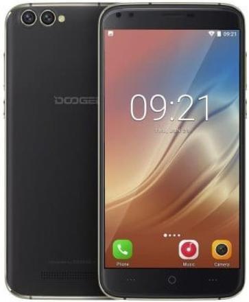 Doogee X30 Dual SIM