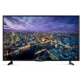 LC 40FI5122 SMART DVB-S2/T2 H265 SHARP