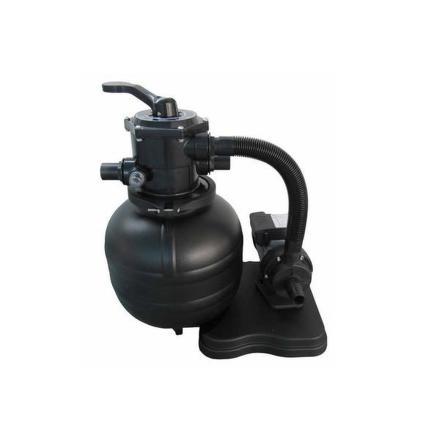 Písková filtrace Steinbach Speed Clean Classic 300, průtok 3,8 m3/h