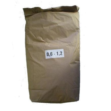 Filtrační písek Marimex AQUAMAR 25 kg