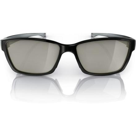 3D brýle Philips PTA436