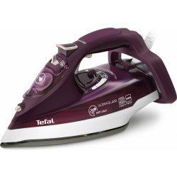 Tefal FV 9650 SD