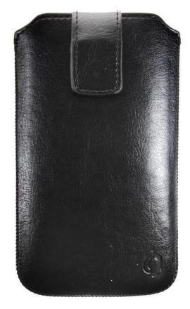 Pouzdro Galaxy S3 VIP Black