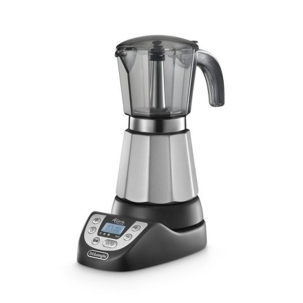 Kávovar DeLonghi EMKP63