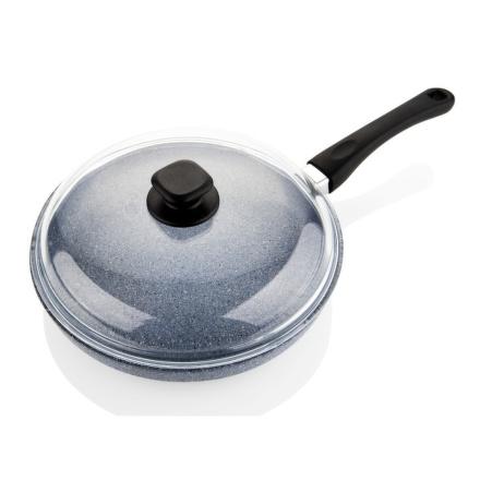 Pánev na omelety ETA Titanium+ 6963 90000