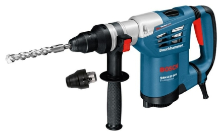 Kladivo Bosch GBH 4-32 DFR
