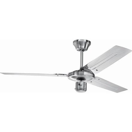 Ventilátor AEG DVL 5666 stropní