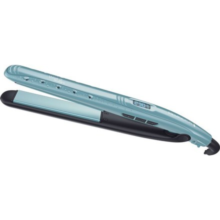 Žehlička na vlasy Remington S7300 Wet2Straight