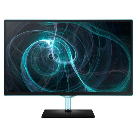 "Monitor s TV Samsung T27D390EW 27"""",LED, PLS, 5ms, 1000:1, 300cd/m2, 1920 x 1080,"