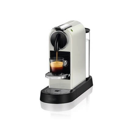 DE LONGHI Nespresso EN 167 W