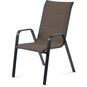 Fieldmann FDZN 5110 Zahradní židle