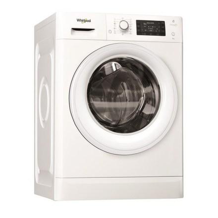 Whirlpool FWSD61253W