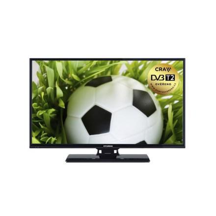 Televize Hyundai FLP 40T111 LED