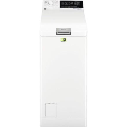Pračka Electrolux PerfectCare 800 EW8T3562C