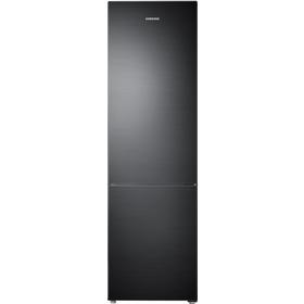 Samsung RB 37J501MB1/EF