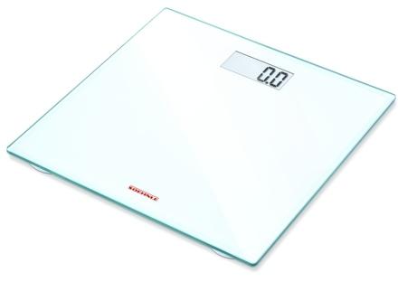 Osobní váha Leifheit 63747 PINO White