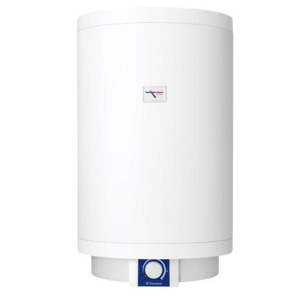 Ohřívač vody Tatramat EOV 50
