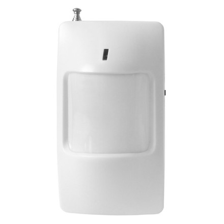 Alarm iGET SECURITY P1 - pohybový PIR detektor
