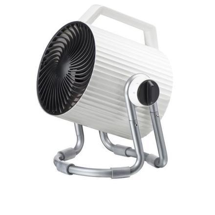 Ventilátor Steba VT 2 white