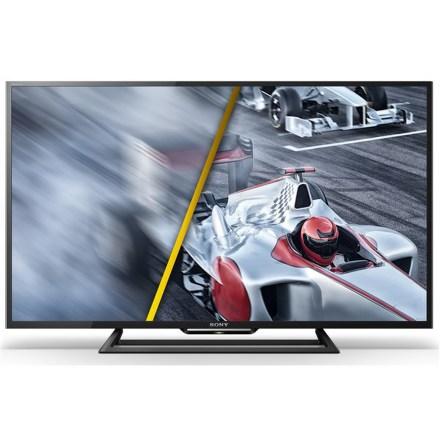 Televize Sony KDL-40R450